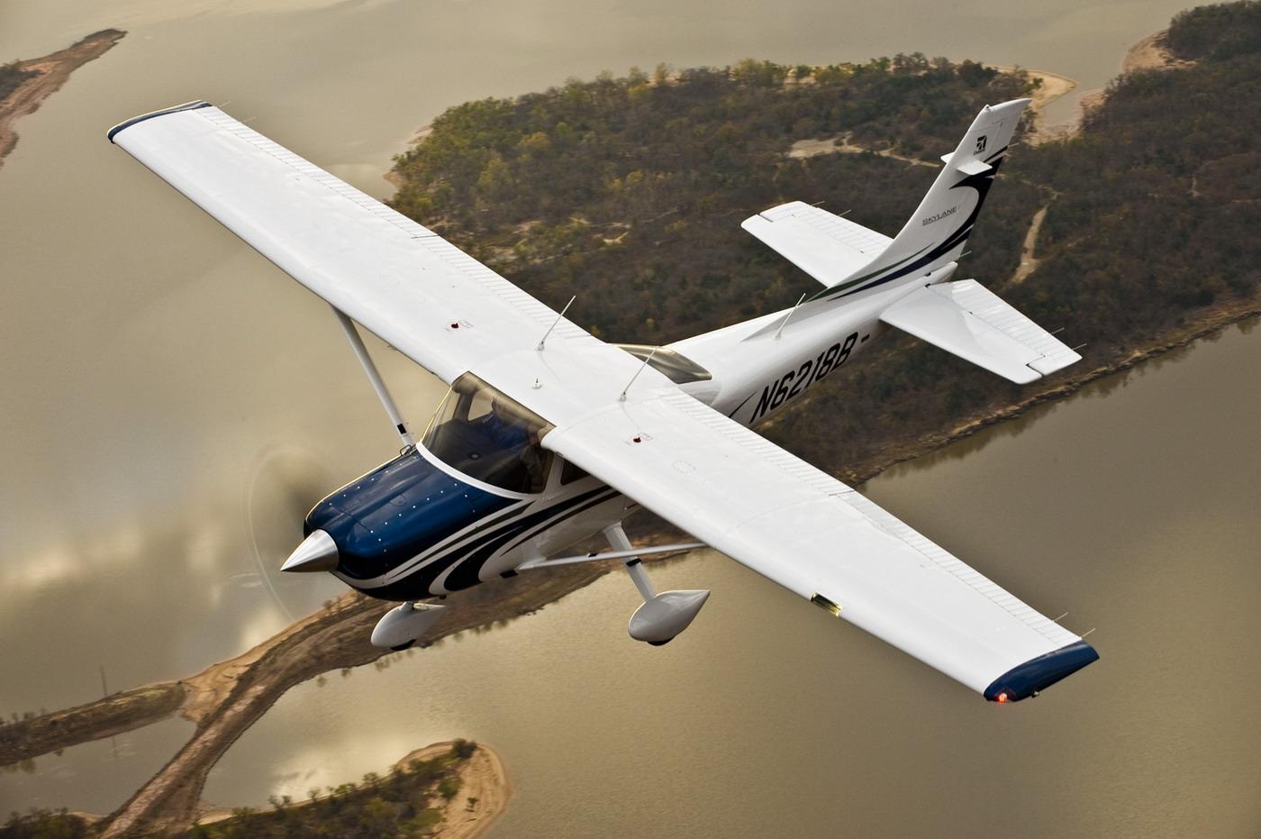 Gallery Civil Light Aircraft Informationinfo