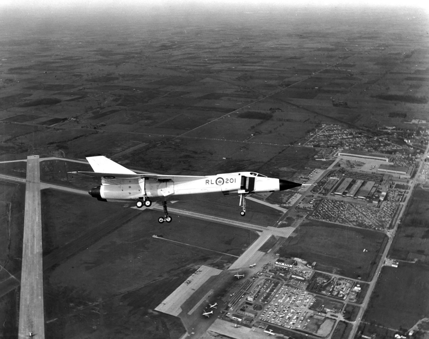 best cf arrow images avro arrow plane and  aircraftinformation info
