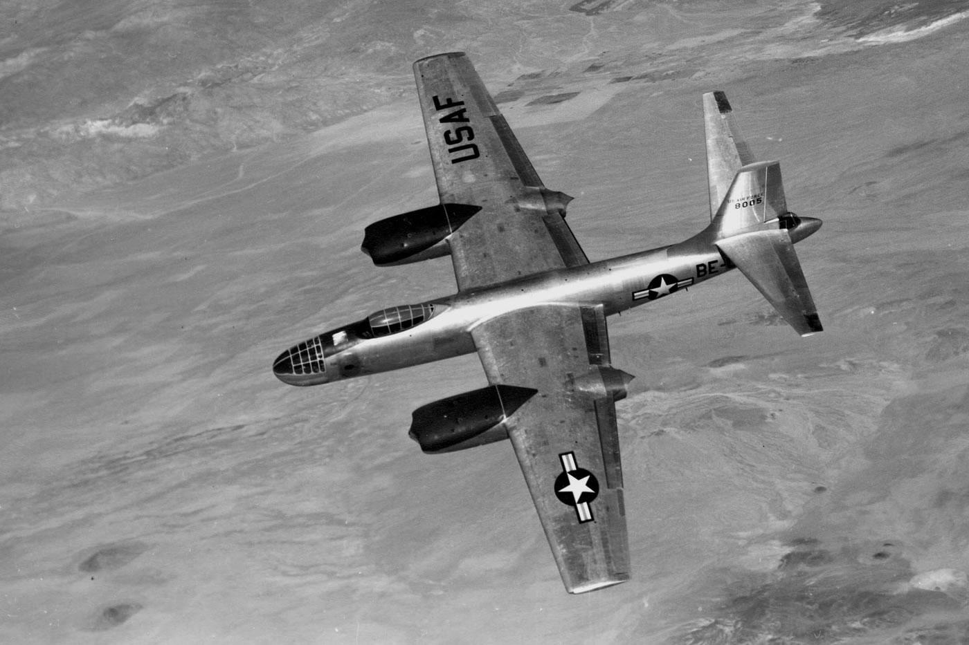 War thunder gameplay bombers baseball marin