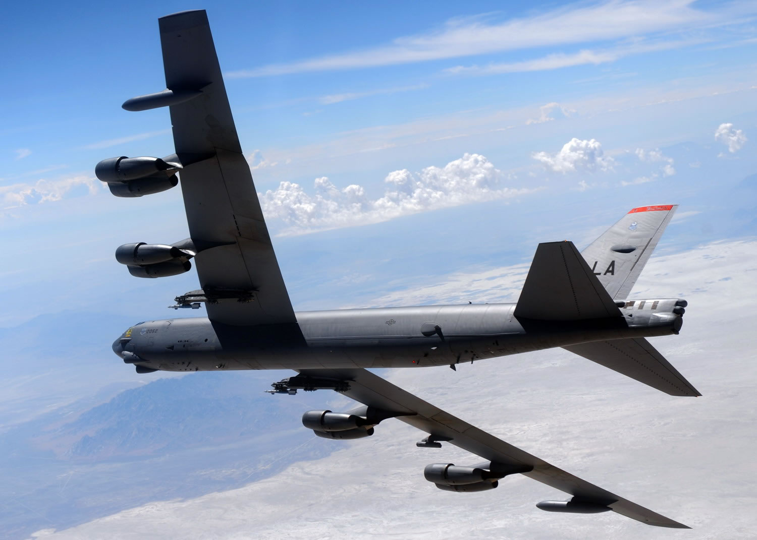 Gallery Military Aircraft Bombers Aircraft Information