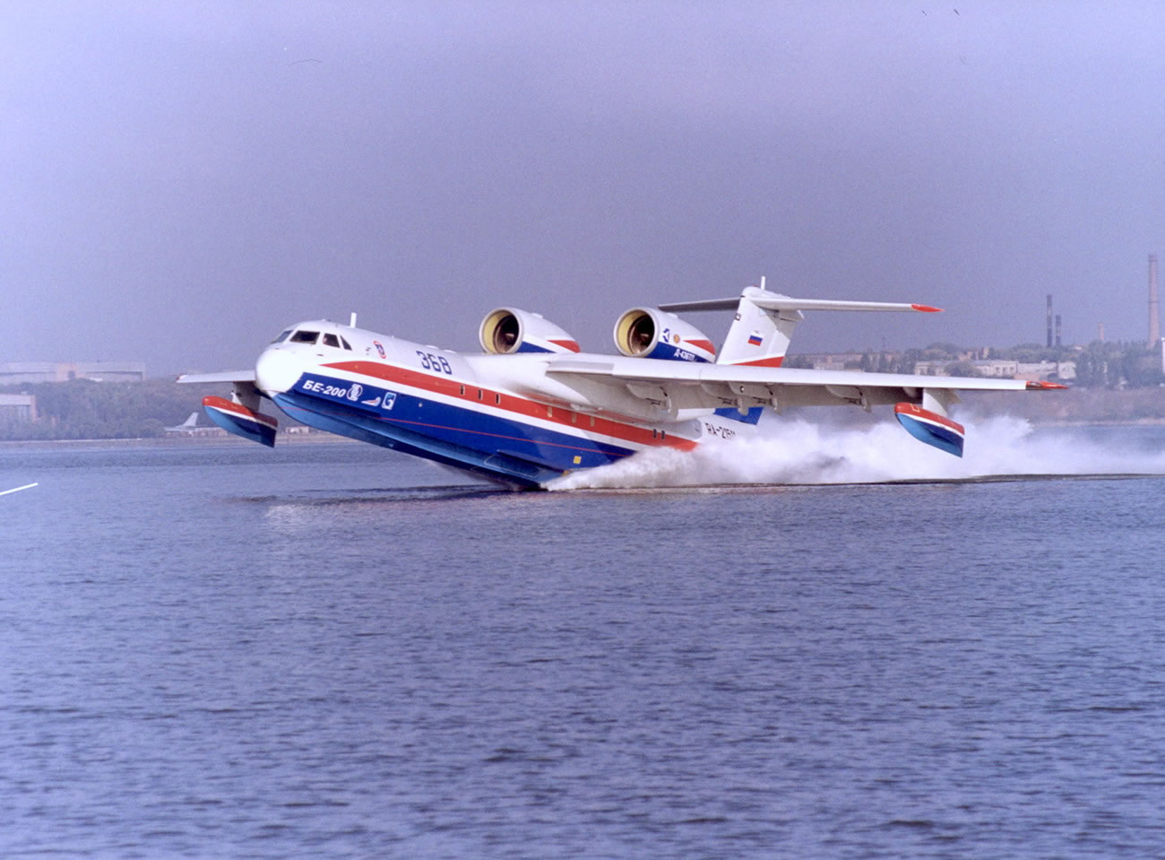 Twin Otter Series 400 Two in addition Incredible Military Photos Pt3 20 Pics moreover Monstrous Aviation Worlds Biggest besides Grumman Goose additionally Island Adventures 31064. on twin engine cargo seaplane
