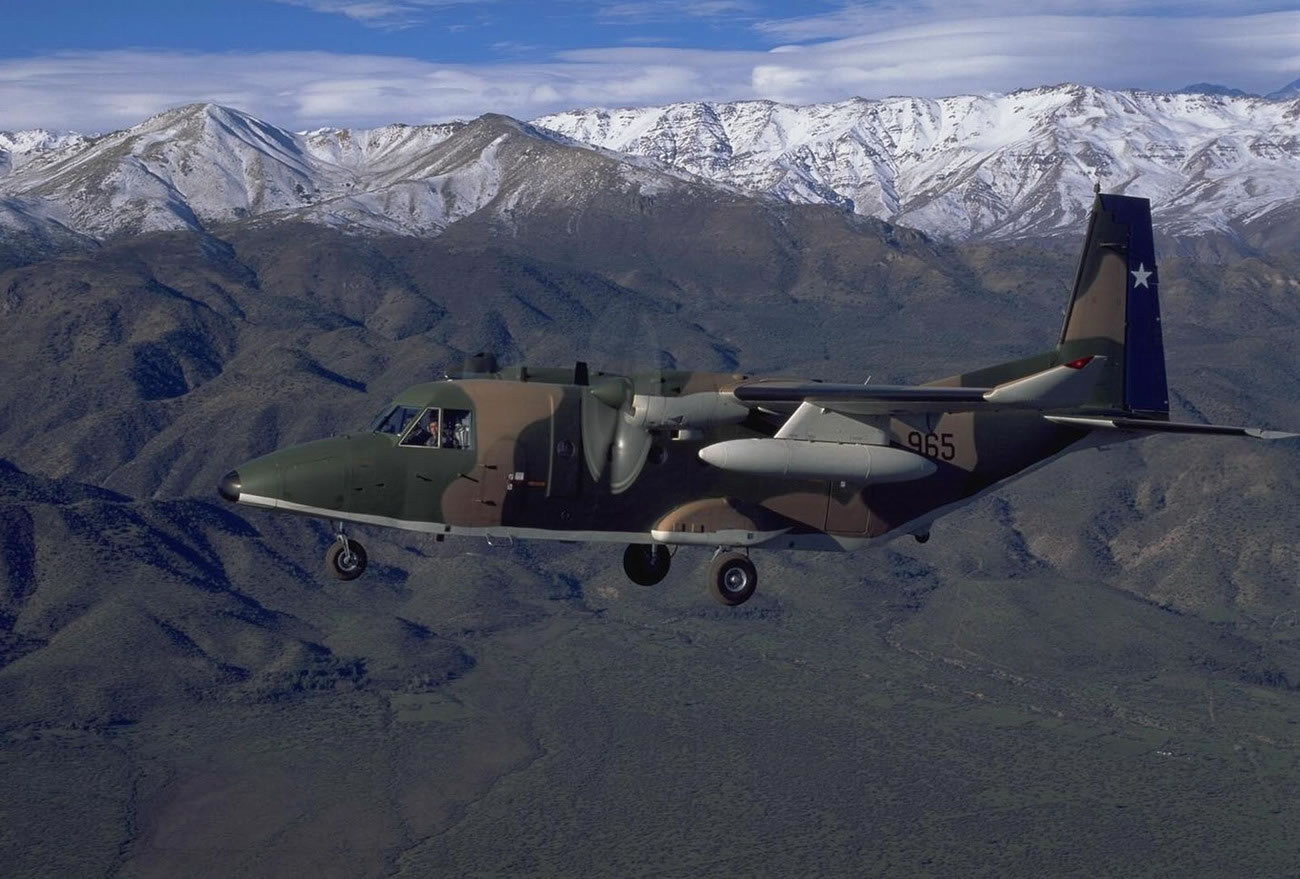 http://www.aircraftinformation.info/Images/C-212_01.jpg