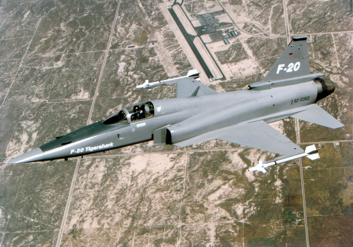 http://www.aircraftinformation.info/Images/F-20_01.jpg