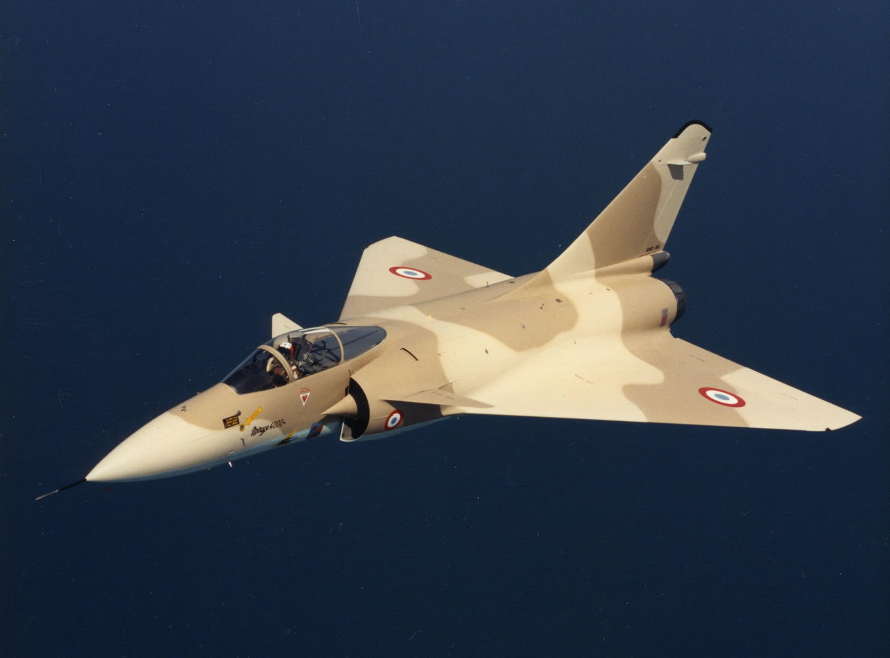http://www.aircraftinformation.info/Images/Mirage_4000_01.jpg
