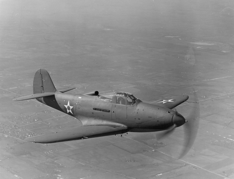 air war college research paper