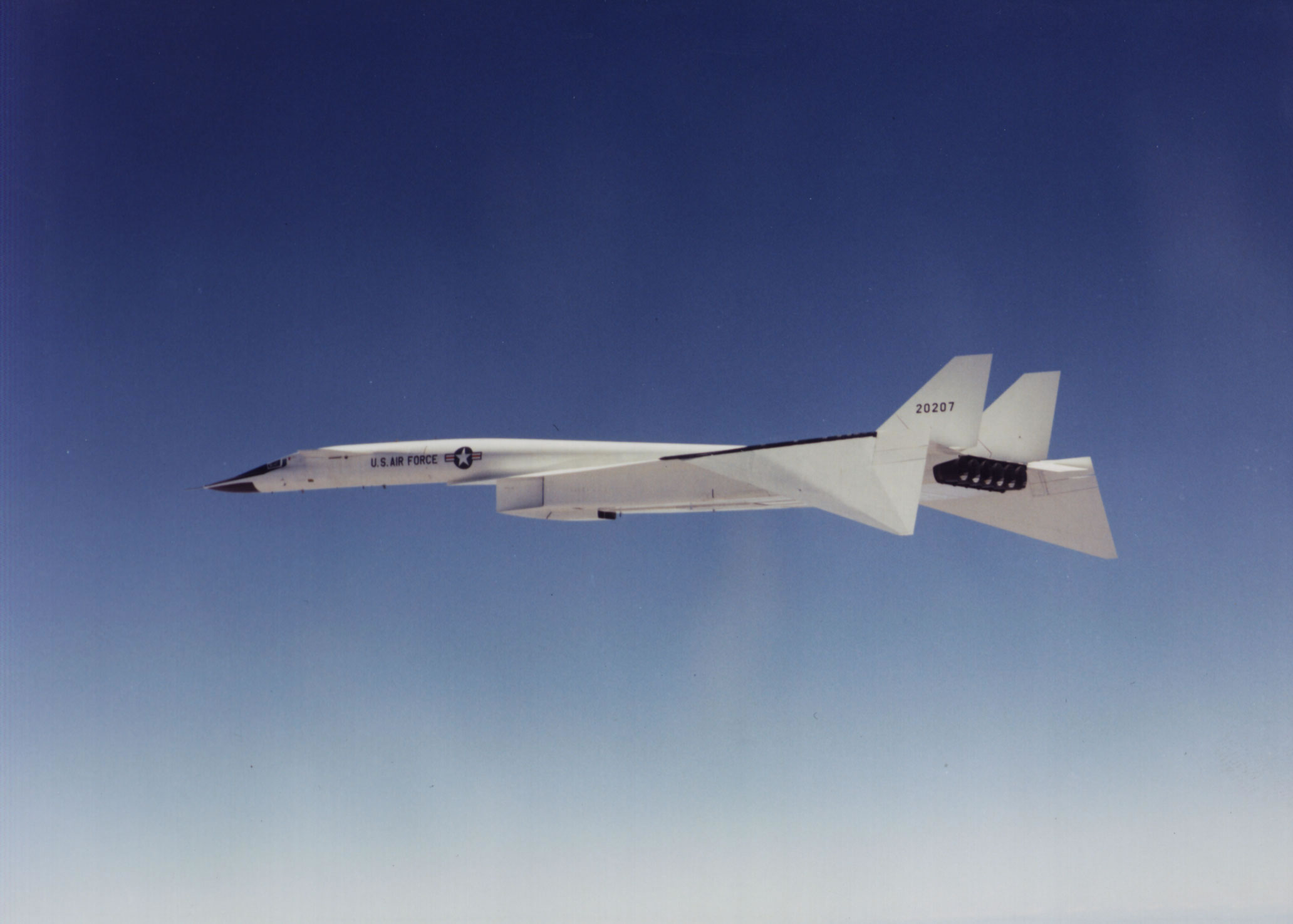 B70 Bomber Related Keywords & Suggestions - B70 Bomber Long Tail ... B1 Lancer Supersonic