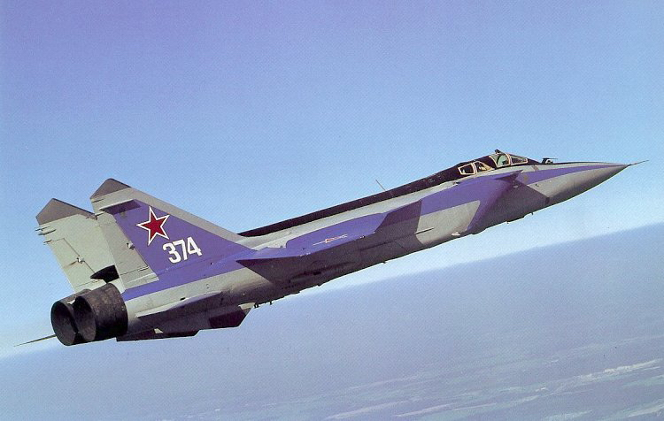 http://www.aircraftinformation.info/Images/mig31_01.jpg
