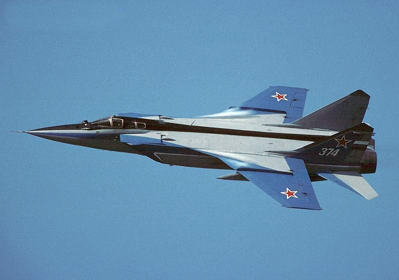 http://www.aircraftinformation.info/Images/mig31_02.jpg