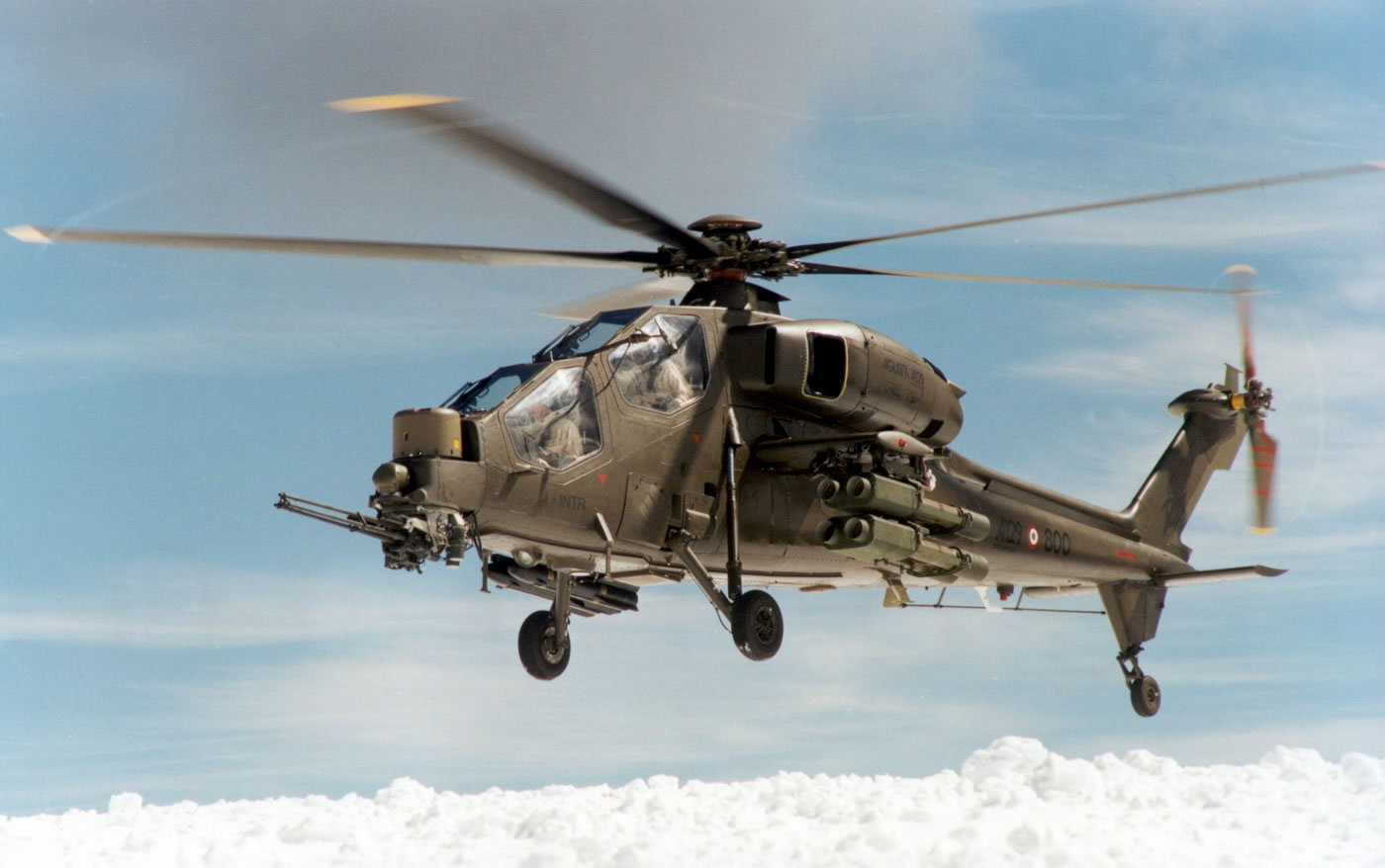 denel helicopter with Gallery Military Attack Helicopters on Gallery military attack helicopters further Saaf 1239 South Africa Air Force Denel Oryx furthermore 2010AAD furthermore Showthread further South Africa Wants To Resuscitate Its Arms Industry 139a79ccd551.